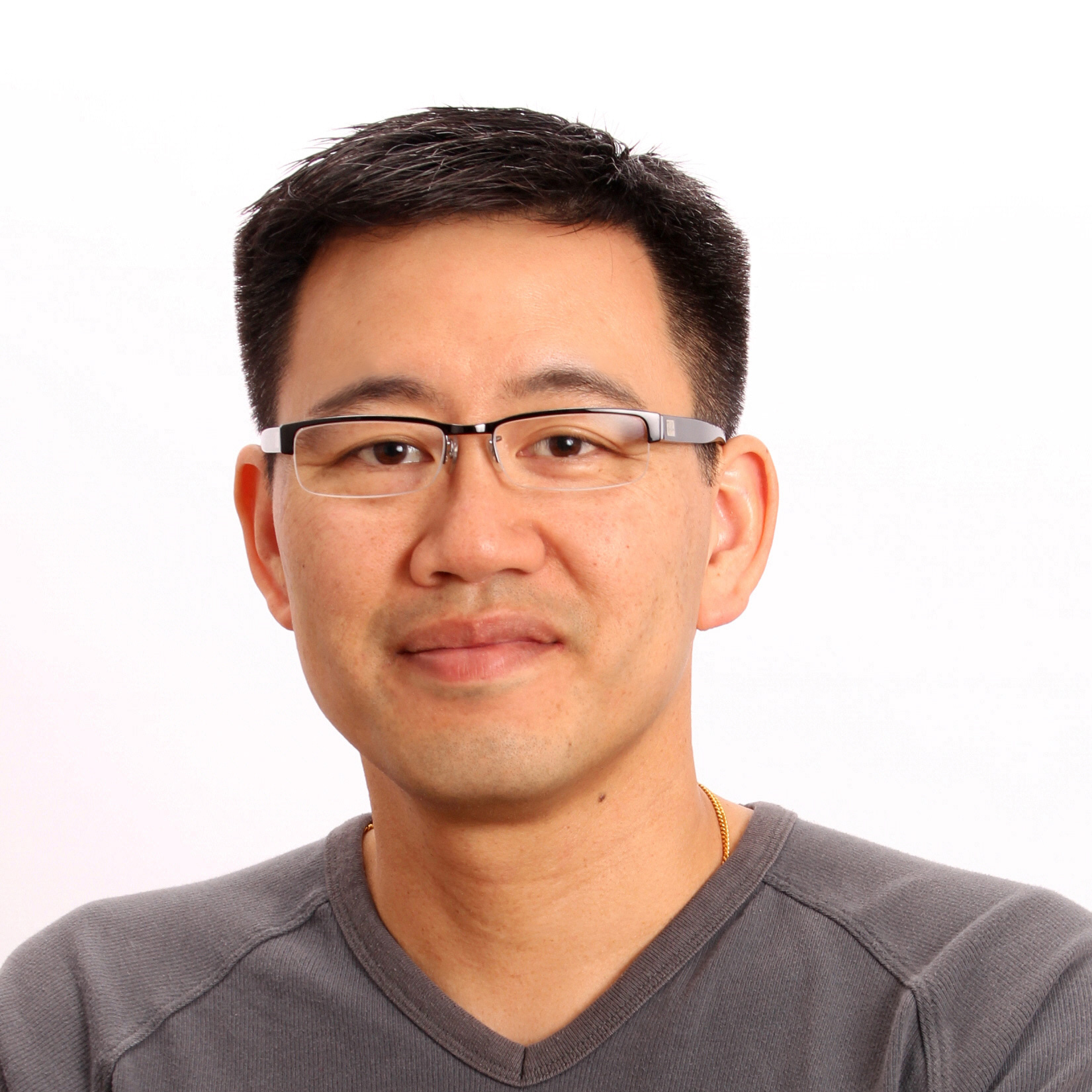 Willy Lai Vice President of User Experience, Macy's - Web Design and Development Influencers of 2019