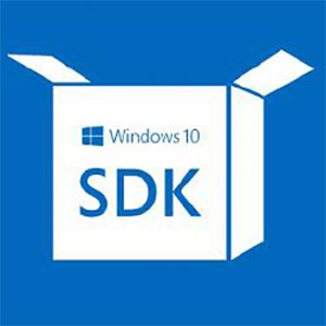 Windows 10 SDK