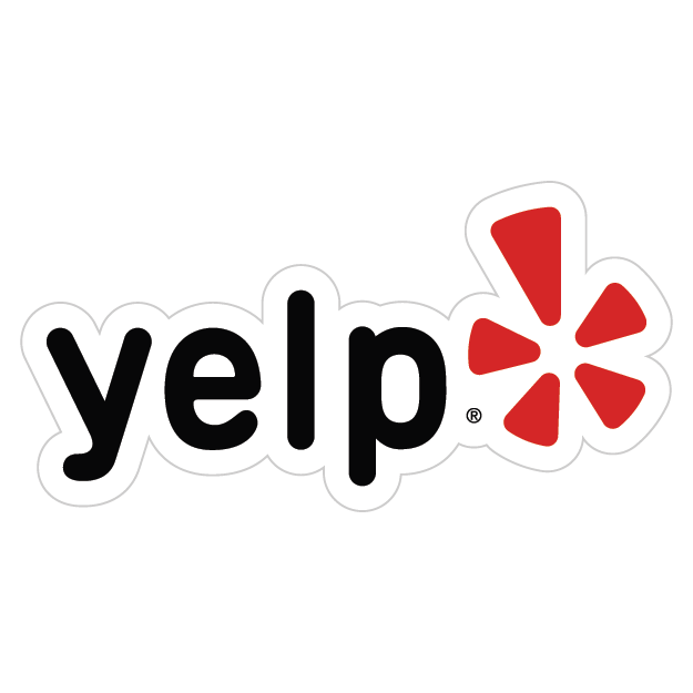 Yelp Reservations Reviews