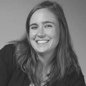 Annie Pryatel restaurant marketing - tips from the pros