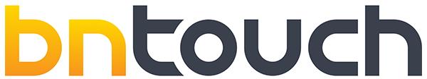 BNTouch logo