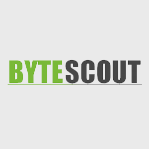 ByteScout Reviews