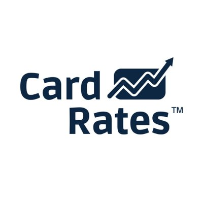 cardrates - how to increase credit limit - Tips from the pros