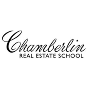 Chamberlin Real Estate School