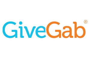 GiveGab Reviews