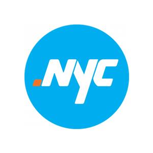 Hello.nyc