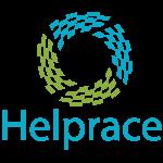 Helprace