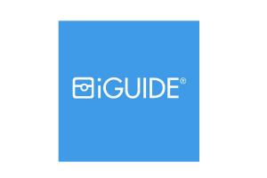 iGUIDE Reviews