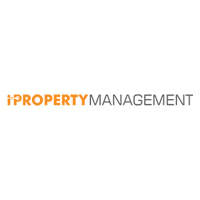 iProperty Management - tenant appreciation gifts - Tips from the pros