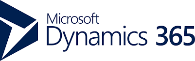 Microsoft Dynamics 365 - crm for outlook