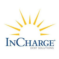 incharge - how to increase credit limit - Tips from the pros
