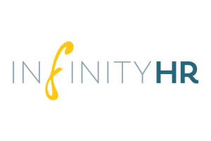 InfinityHR Reviews
