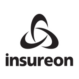 Insureon Reviews