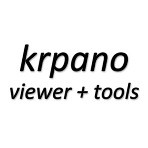 krpano Viewer