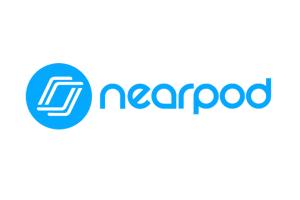 Nearpod Reviews