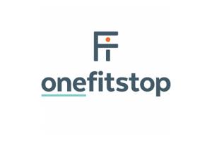 OneFitStop reviews