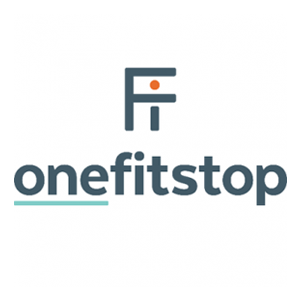 OneFitStop Reviews