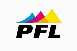 PrintingForLess.com Reviews