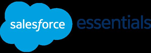 Salesforce - crm saas