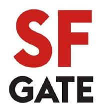 sfgate - short sale