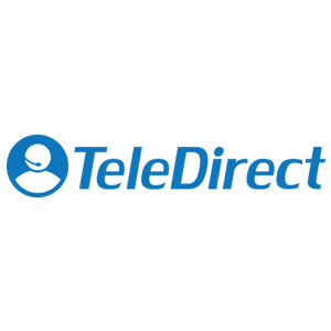 TeleDirect Reviews