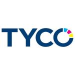 TYCO Print+Promo