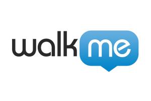 WalkMe Reviews