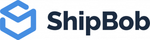 ShipBob - 3pl Companies