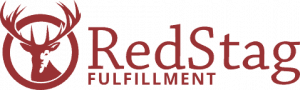 Red Stag Fulfillment - 3pl Companies