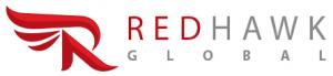 RedHawk Global - 3pl Companies