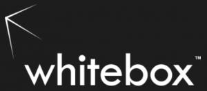 Whitebox - 3pl Companies