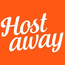 Hostaway Reviews