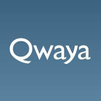 Qwaya Reviews