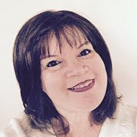 Headshot of Denise Supplee