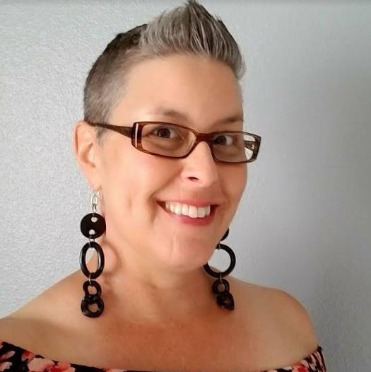 Lisa Braithwaite public speaking tips - tips from the pros