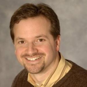 Joel Schwartzberg public speaking tips - tips from the pros