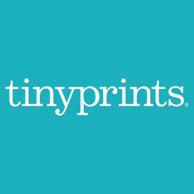 Tiny Prints reviews