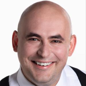 Headshot of Dennis Shirshikov, Small Business Finance Staff Writer, FitSmallBusiness