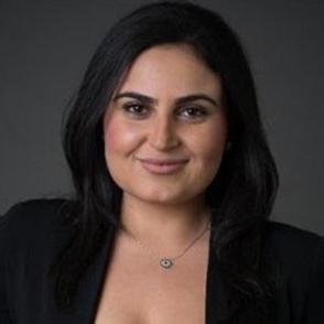 Jennifer Okhovat - new real estate agent tips - Tips from the pros