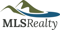 MLSRealty real estate company names - tips from the pros