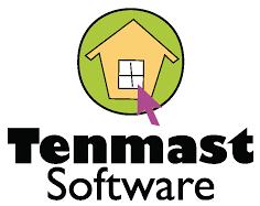 Tenmast Reviews