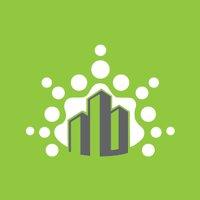 Smart Housing Reviews