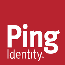 PingAccess reviews