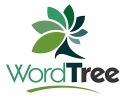 WordTree Reviews