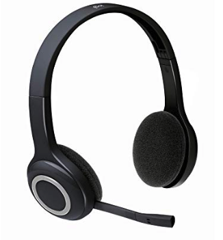 6 Best VoIP Headsets for 2019