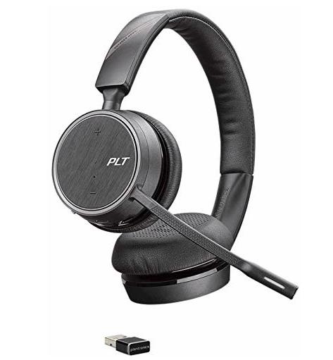 best voip headset