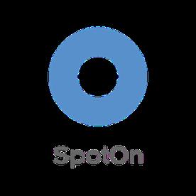 SpotOn reviews