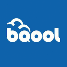 BQool Reviews