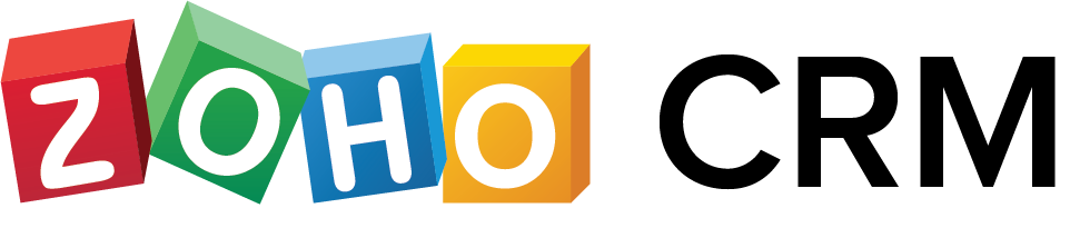 Zoho - CRM - crm for outlook