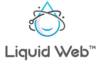 LiquidWeb - best cloud hosting